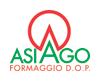 logo Asiago DOP